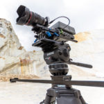 Cartoni Focus 12 HF1200 Blackmagic