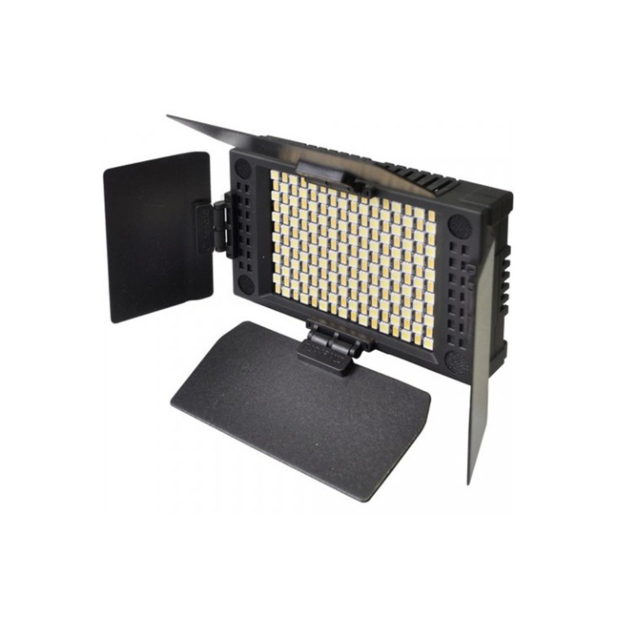 Cineroid Pannello a LED LM200-VC