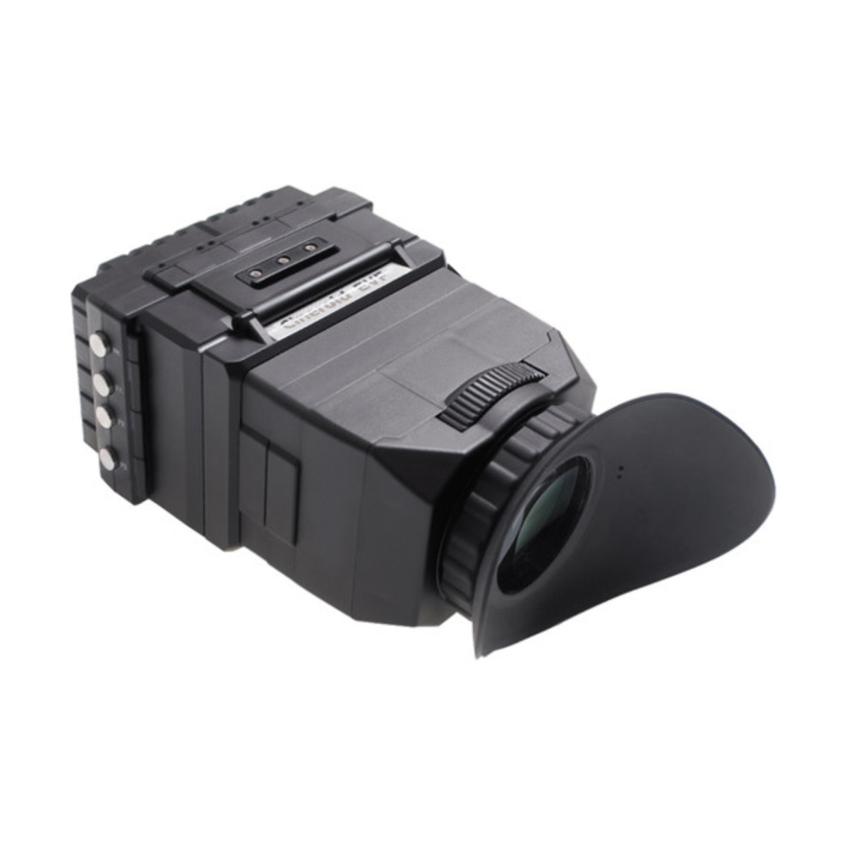 Cineroid Viewfinder Elettronico EVF4CHe