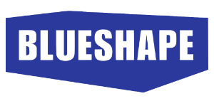 Blueshape Batterie